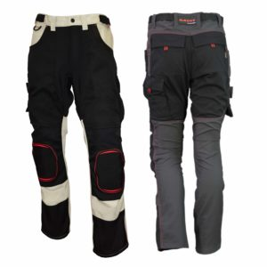 ilkott-vêtement-de-travail-ergonomique-pantalon-genouillères-yp71