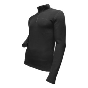 ilkott-vêtement-de-travail-ergonomique-sous-pull-thermorégulateur-zz16