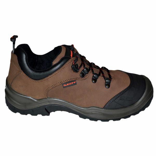 ilkott-vêtement-de-travail-ergonomique-chaussure-de-sécurité-basse