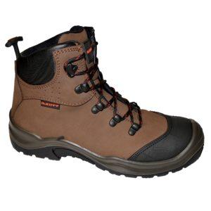 ilkott-vêtement-de-travail-ergonomique-chaussure-de-sécurité-haute