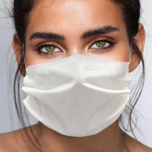 ilkott-masques-grand-public-catégorie-1-grande-respirabilité