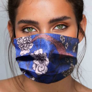 ilkott-vêtement-de-travail-masque-uns1