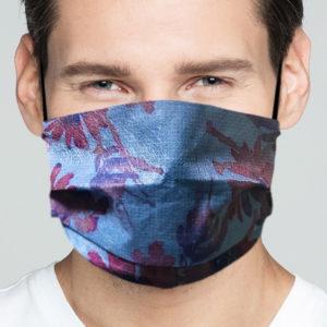 ilkott-vêtement-de-travail-masque-uns1-bleu-mauve