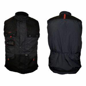 ilkott-vêtement-de-travail-ergonomique-gilet-thermorégulateur-XN67