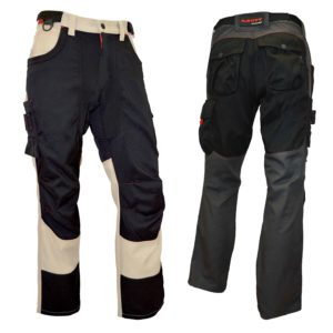 ilkott-vêtement-de-travail-ergonomique-pantalon-YP70