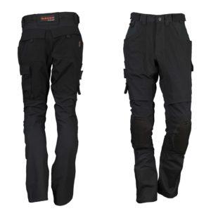 ilkott-vêtement-de-travail-ergonomique-pantalon-femme-ap30