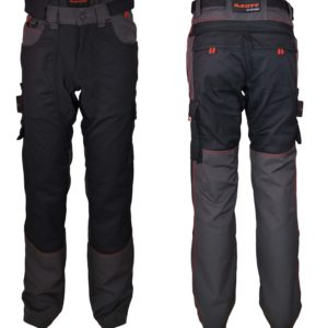 ilkott-vêtement-de-travail-ergonomique-pantalon-logisticien-yp76