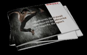 ilkott-vêtement-de-travail-brochure-catalogue