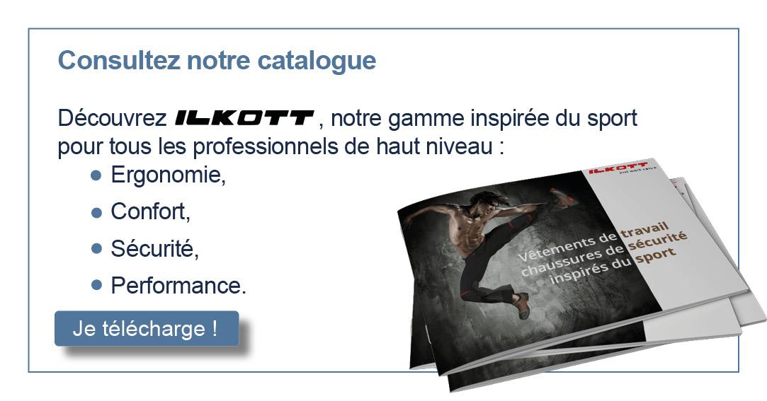 CTA-Ilkott-catalogue-bleu