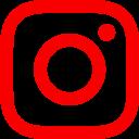 Ilkott_instagram